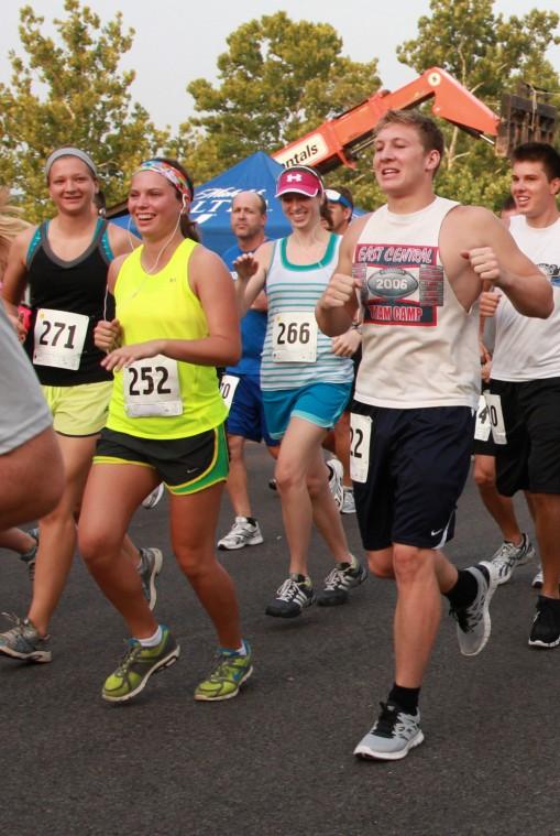 008 Run Walk Fair 2011.jpg