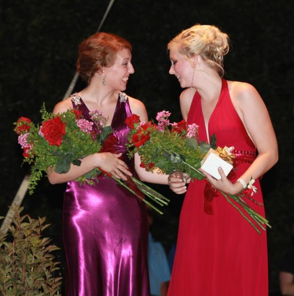 018 Fair Queen Contest.jpg