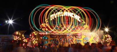 016 Fair Time Exposure.jpg