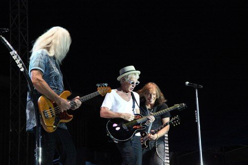 REO Speedwagon-27 WEB.jpg