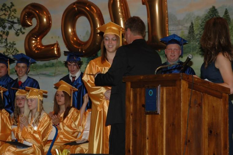024 Londell 8th Grade Graduation.jpg