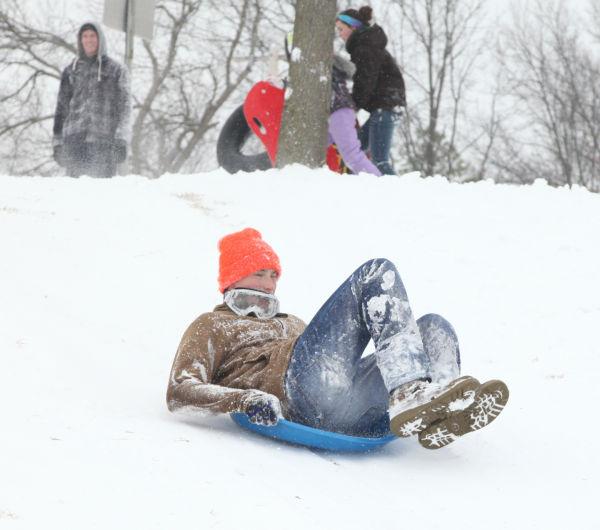 028 Snow.jpg