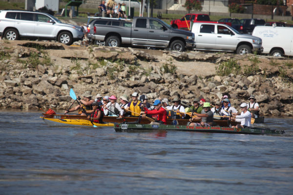 004 Race for the Rivers 2013.jpg