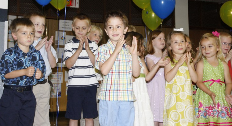 006 Junior Kindergarten Grads.jpg