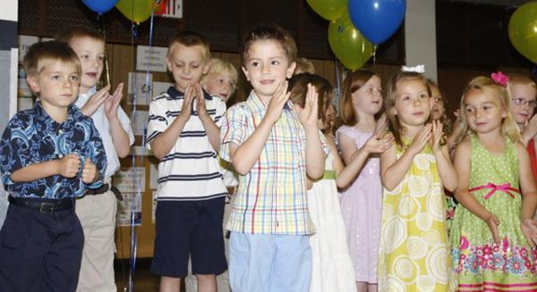 006 Junior Kindergarten Grads.jpg