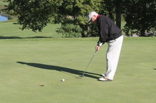025 FCSG golf.jpg