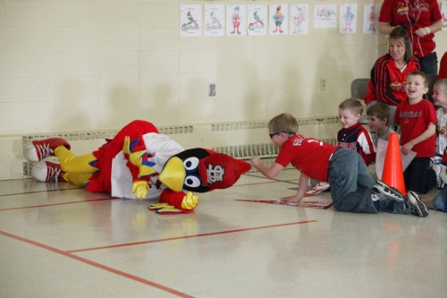 016 fredbird.jpg