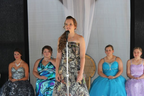 011 Franklin County Queen Contest.jpg