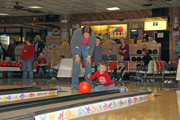 Mom Son Bowl 12.jpg