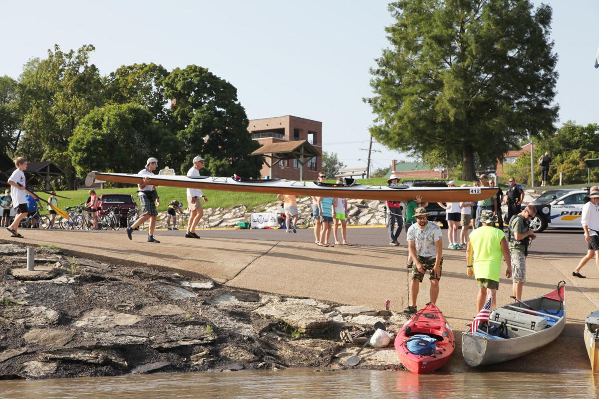 007 Race for the Rivers 2014.jpg