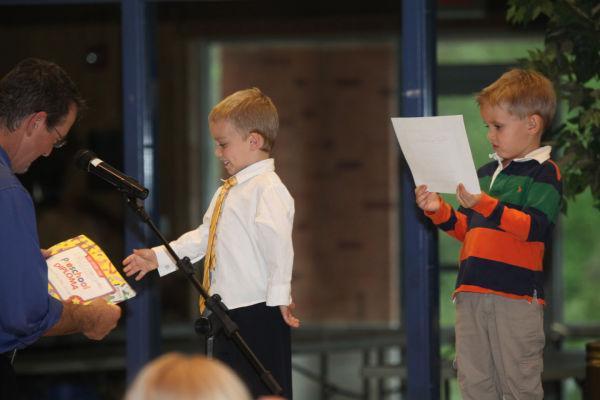 044 St Gert Preschool Graduation.jpg