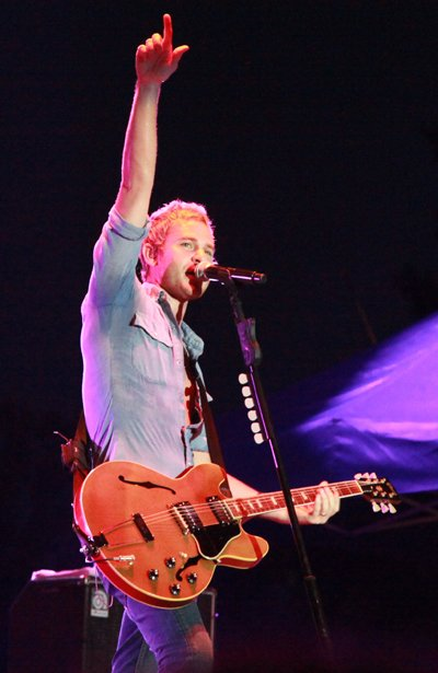 010 Fair LifeHouse Concert.jpg