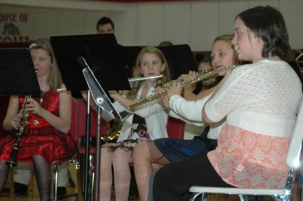 003 St Clair Band Concert.jpg
