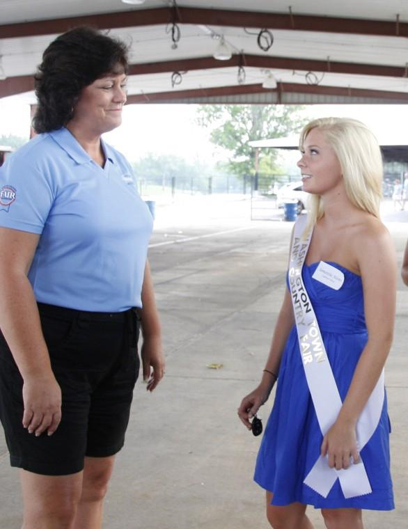 002 Fair Board Meets Queen Candidates.jpg