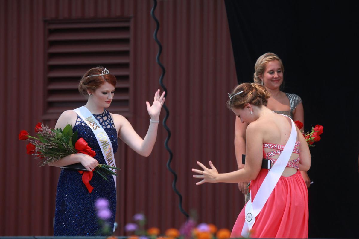 031 Fair Queen Contest 2014.jpg