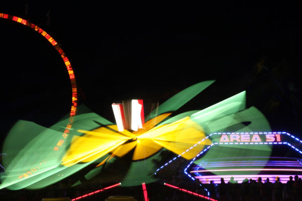 032 Night on the Midway 2013.jpg