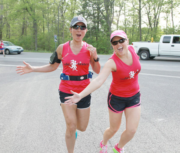 015 YMCA May Run 2014.jpg