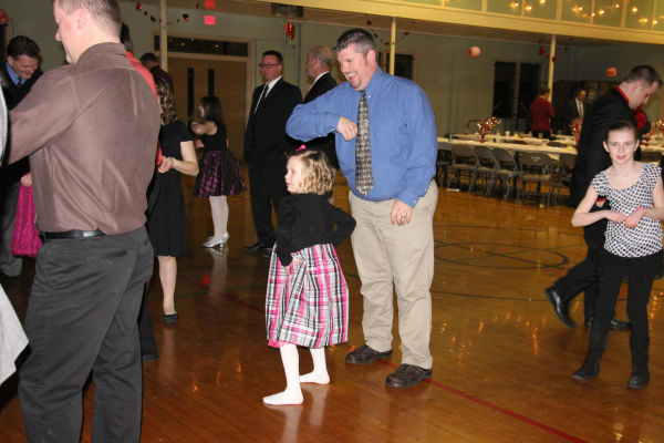 038 Washington Sweetheart Dance.jpg