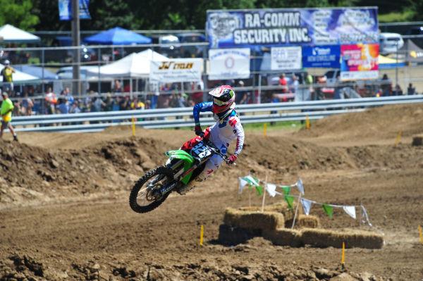 041FairMotocross13.jpg