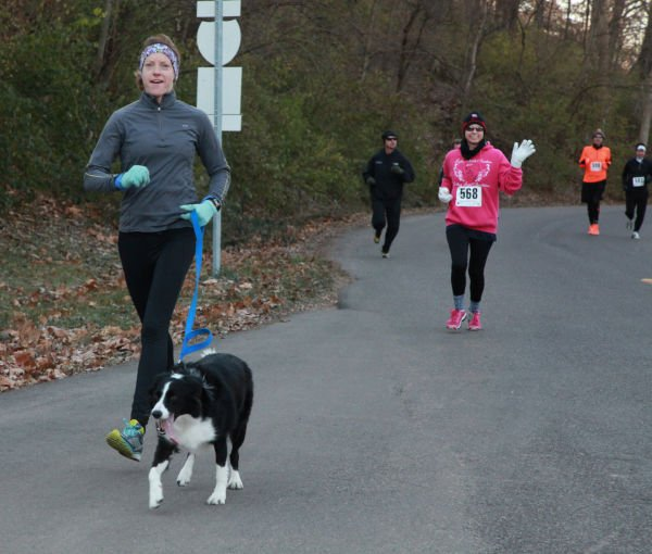 022 Turkey Trot Run 2013.jpg