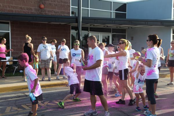 010 YMCA Color Run 2014.jpg