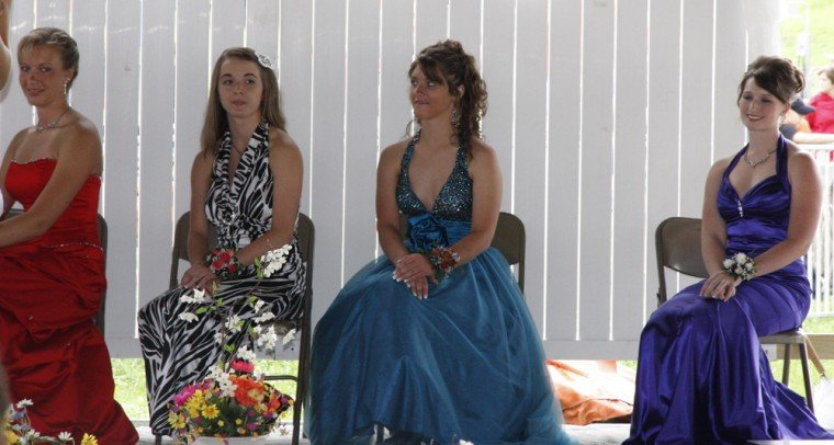 002 Franklin County Queen Contest.jpg