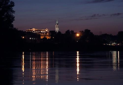 018 River at Night.jpg