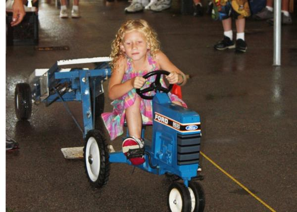 003 Franklin County Fair Photos.jpg