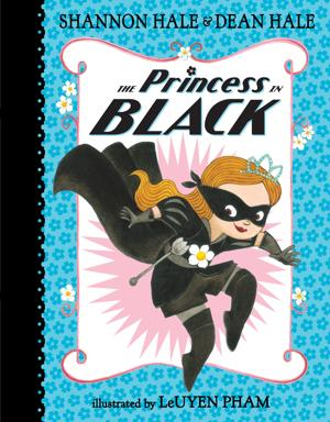 "Perfect Halloween Read: ""Princess in Disguise"""