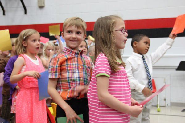 003 Beaufort kindergarten graduation.jpg