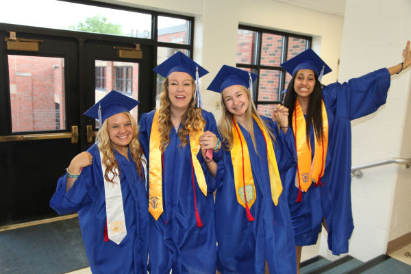 075 WHS graduation 2013.jpg