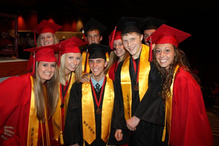 003 Union High School Graduation.jpg