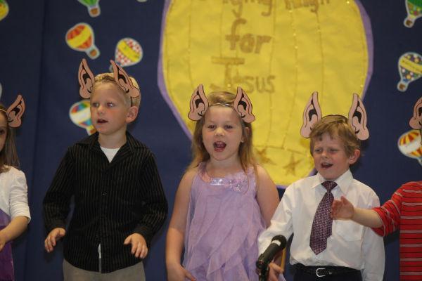 031 St Gert Preschool Graduation.jpg