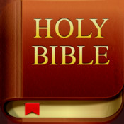 Collecting Bibles, Christian Materials