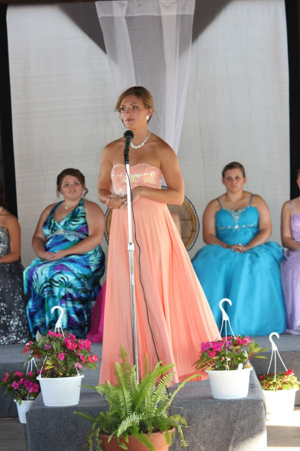 017 Franklin County Queen Contest.jpg