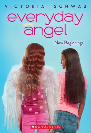 """Everyday Angel: New Beginnings"" Great Start for New Series"