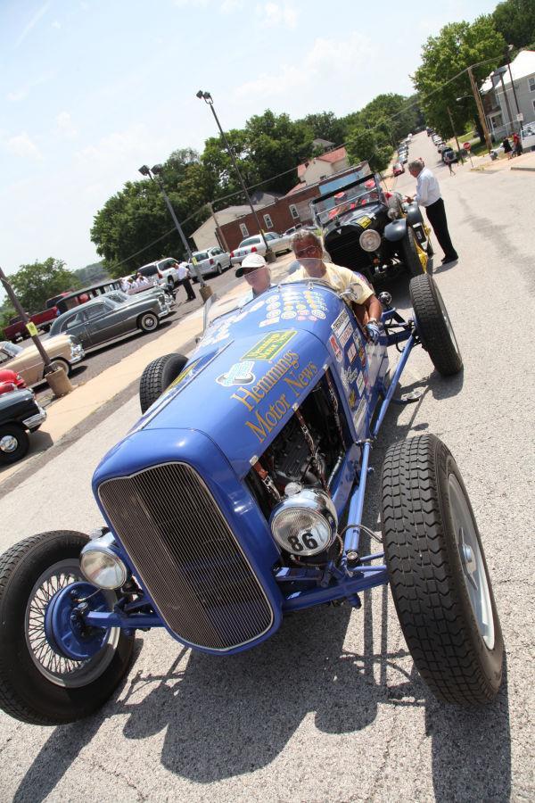 010 Great race Gallery 1.jpg