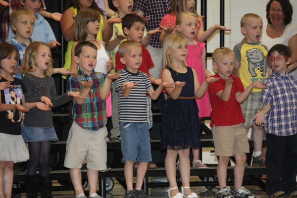 019 Union Central Kindergarten Graduation.jpg