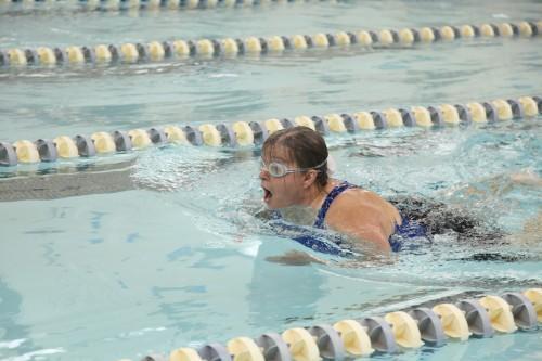 006FCSG swimming.jpg