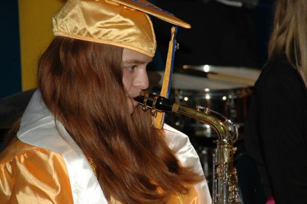 018 Londell 8th Grade Graduation.jpg