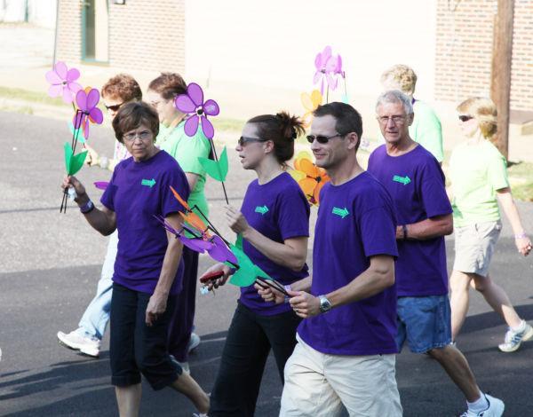 034 Alzheimer Walk 2013.jpg