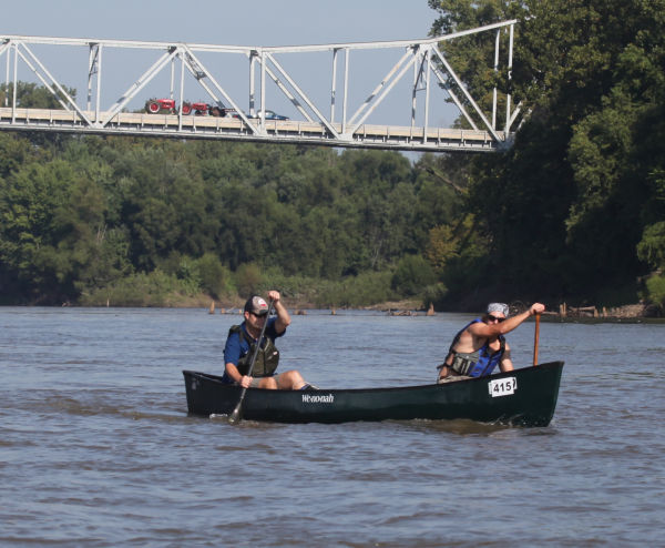 022 Race for the Rivers 2013.jpg