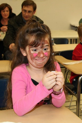 049 Family Reading Night 2012.jpg