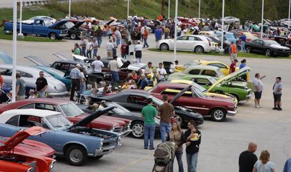 022 Modern Auto 2nd Annual Cruise Night.jpg