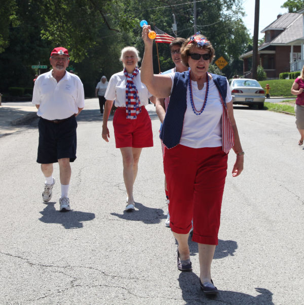 014 Main Street Parade 2013.jpg