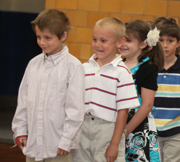 003 SFB kindergarten graduation 2013.jpg