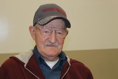 Bobby Kommer