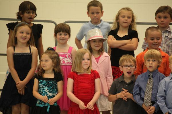 005 Wash West kindergarten.jpg