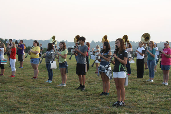 006 Union High School Band Practice.jpg