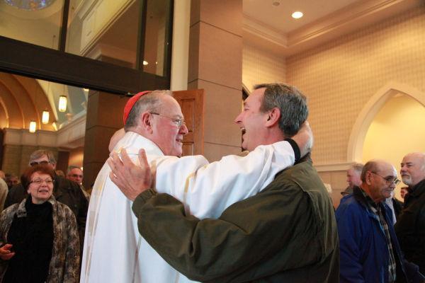 016 Cardinal Dolan Thanksgiving mass at OLL.jpg